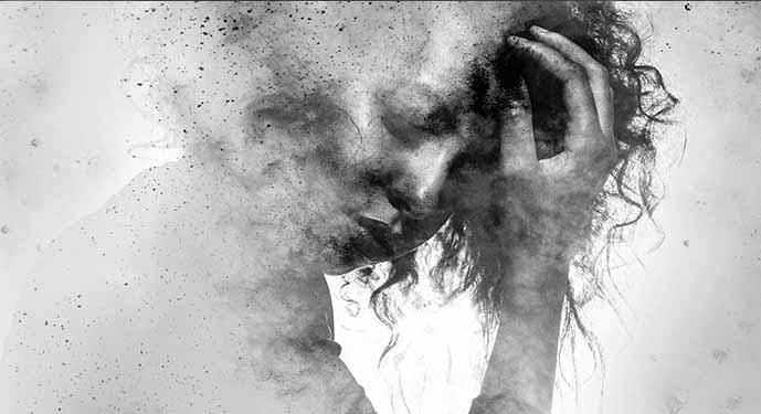 Wat is een trauma?