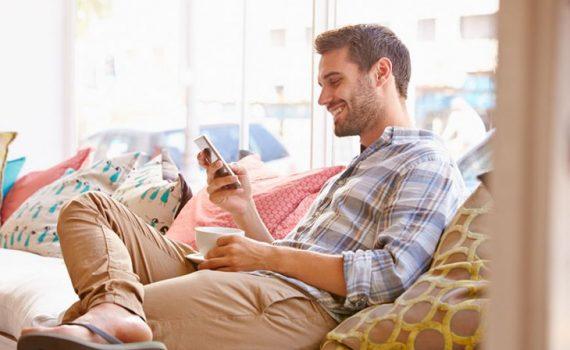Telecomoplossingen voor huisartsen