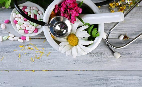 Alternatieve geneeswijzen verzekeren