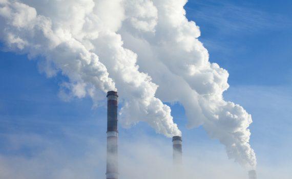 CO2 en gezondheid