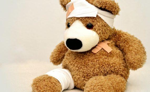 De knie- of heupoperatie, wat staat je te wachten