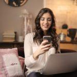 Wat zijn de voordelen aan online shoppen