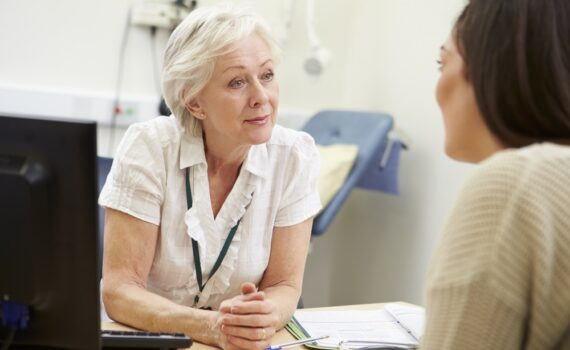 Sla jij doktersbezoekjes over uit angst voor de kosten